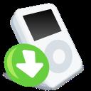 iPodDisk
