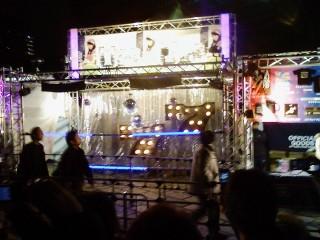 NANA MIZUKI LIVE FEVER 2009