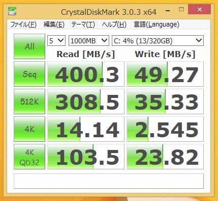 ZFS iSCSI ZIL HybridStragePool