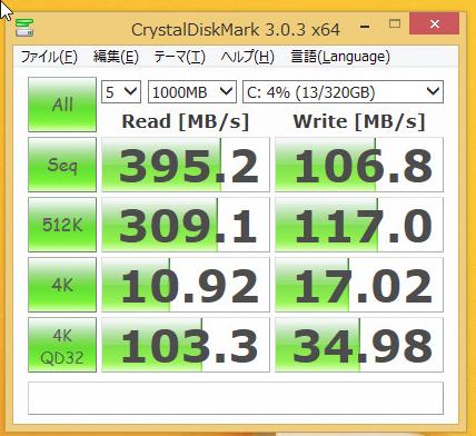 ZFS iSCSI noZIL HybridStragePool