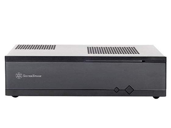 SilverStone ML05